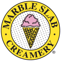 Marble Slab Creamery in Savoy