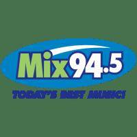 Mix 94.5