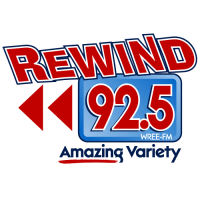 Rewind 92.5