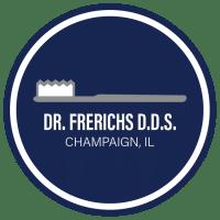 Dr. Frerichs, DDS